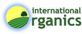 international organics incorporated